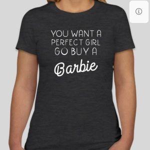 Funny Sayings Tshirt